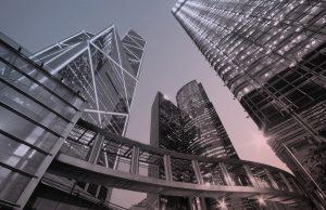 Tours Admiralty Hong Kong