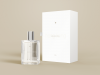 Parfums de Voyage Cathay Pacific