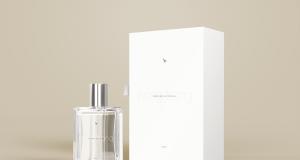 Parfums de Voyage Cathay Pacific