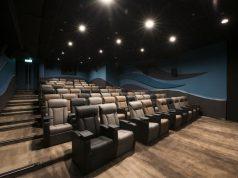 Emperor Cinema