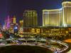casinos macao la nuit
