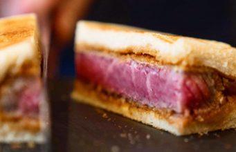 sandwich katsusando