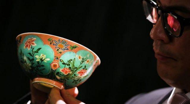 bol Qing