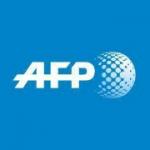 Hongkongais avec AFP