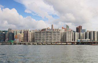 North Point hong kong
