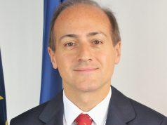 Alexandre Giorgini