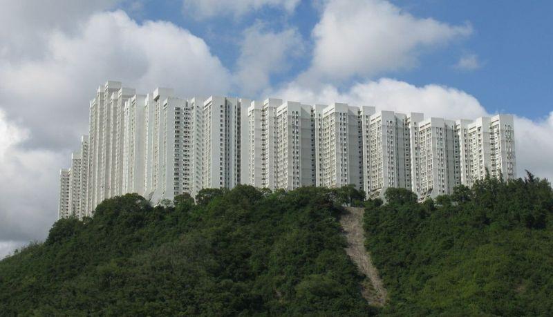 Wonderland Villas